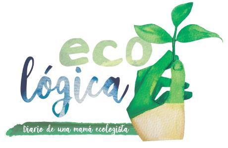 Lógica Eco